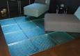 Tile Installation Expert - Coral Springs, FL