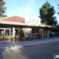 J & J Hawaiian BBQ - Menlo Park, CA