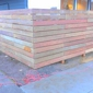 Goodrows Fencing & Landscaping - Spanaway, WA