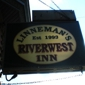 Linneman's River West Inn - Milwaukee, WI