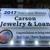 Carson Jewelry & Loan