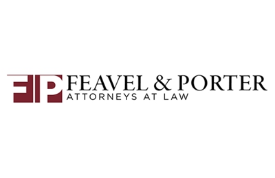 Feavel Law Office - Vincennes, IN
