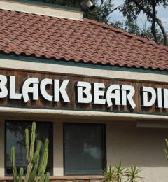 Black Bear Diner - Las Vegas, NV