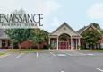 Renaissance Funeral Home - Raleigh, NC