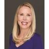Patricia Potts - State Farm Insurance Agent