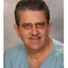 Carlos M. Dieguez MD