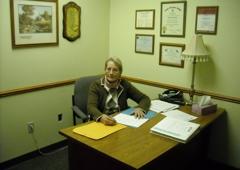 Associated Word of Life Counselors - Wichita, KS
