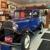 Olson Auto Exchange