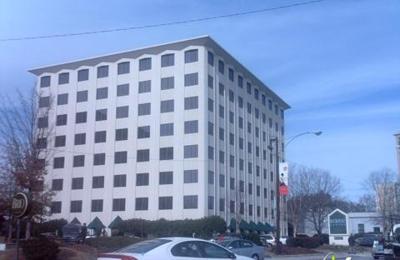 Maxwell Ferguson DDS - Atlanta, GA
