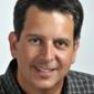 Dr. Michael E Pannunzio, MD - Carmel, IN