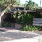 Fort Lauderdale Escorts - Fort Lauderdale, FL