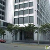 Airport Corporate Centre