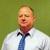 Allstate Insurance Agent: Tom Hedglin