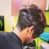 StylesByFaye - Black Hair Stylist