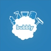 Bubbly Mobile Car Wash and Detailing