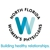 North Florida Women's Physicians of Gainesville