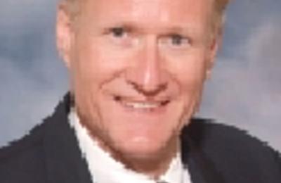 Michael J Zak - Mount Prospect, IL