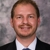 Allstate Insurance Agent: Stephen Mihalick