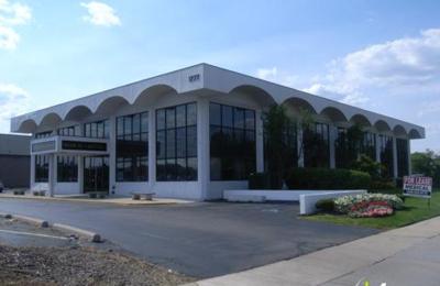 Advanced Health Care For Women - Troy, MI