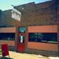 Rozario's Pizza Pasta & Pub - Black River Falls, WI