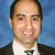 Dr. Hassan Tabandeh, MD