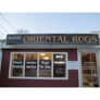 Lesniak Oriental Rugs - Natick, MA
