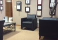 Underwood Law Office - McKinney, TX