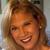 Denise P. Griffon, DDS