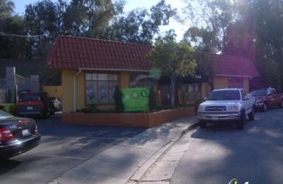 Leo & Lily - Woodland Hills, CA