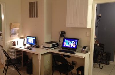 Carolinas Complete Home Service, Inc. - Charlotte, NC