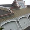 Northeast Seamless Gutters LLC