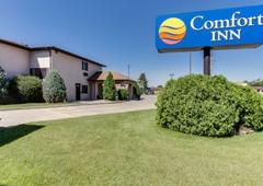 Comfort Inn - Onalaska, WI