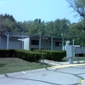 Marquette Mobile Village Inc - Saint Charles, MO