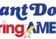 Giant Don's Flooring America - Anchorage, AK. Giant Don's Flooring America