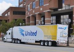 Beau North Dallas Moving And Storage   Carrollton, TX