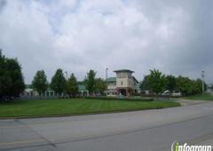 Mallory Station Storage   Franklin, TN