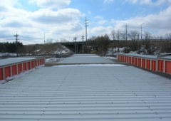 Raincoat Roofing Systems Inc - Broadview, IL