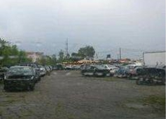 Reliable Recovery- Cash for Junk Cars - Detroit, MI