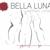Bella Luna Aesthetic