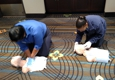 CPR by PRD - Metairie, LA