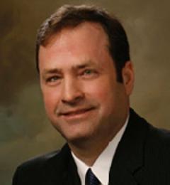 Dr. Matthew T Kneidel, MD - Overland Park, KS