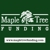 Maple Tree Funding, Mortgage & Real Estate Loans