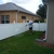 Advantage Handyman and Home Watch Services LLC