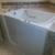 Hawkins walk in tubs and remodeling