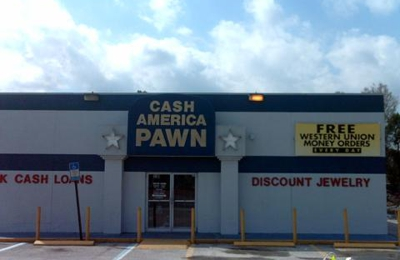 Greenwood personal credit cash loan picture 5