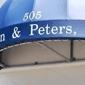 Aman & Peters PA - Jacksonville, NC