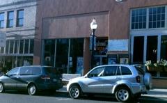 Skylight Theatre & Pub