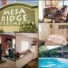 Mesa Ridge Apartments