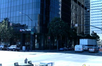 California Lemon Law Attorneys Bickel Law Firm Inc >> The Bickel Law Firm Inc 701 B St Ste 1200 San Diego Ca 92101