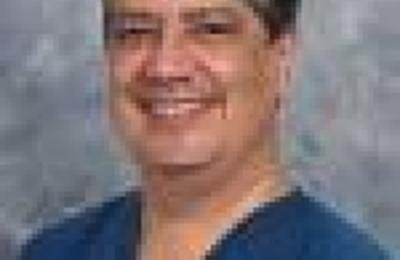 Dr. Julio J Hernandez, MD - Glendale, AZ